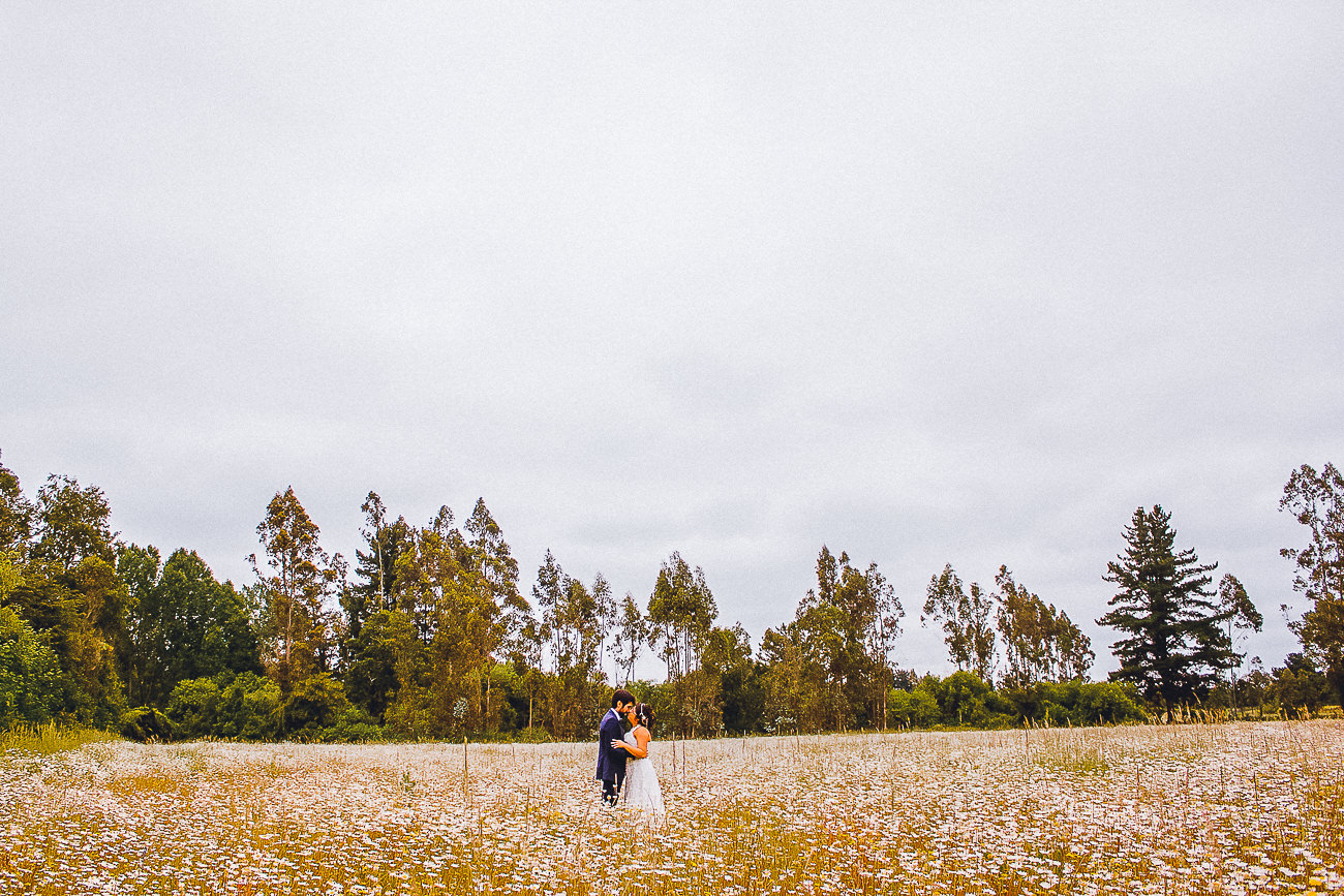Cris Adones Fotografia+Fotografo de matrimonio+iquique+quilpue+chile+matrimonio+adventista+-1-2
