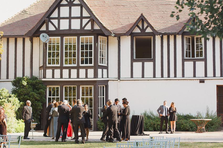 Fotografo Matrimonio Club de Golf Las Palmas