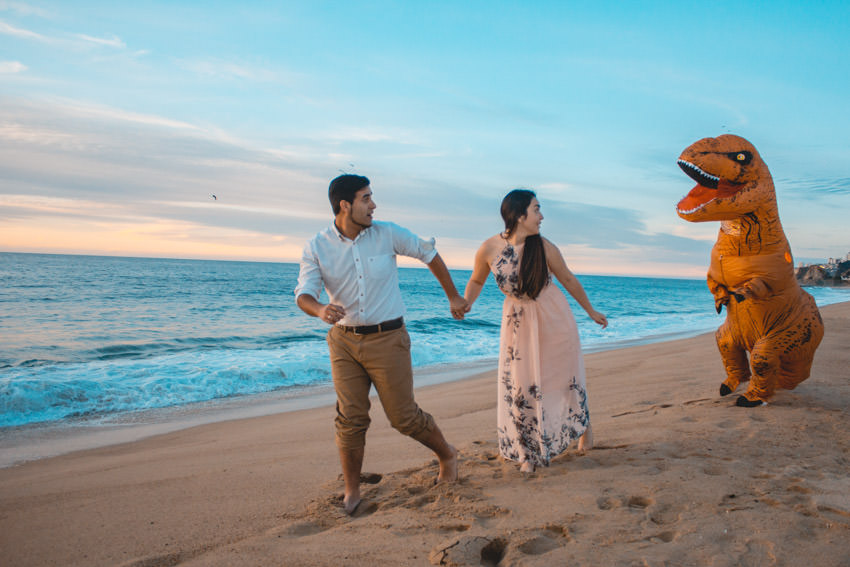 Sesion de fotos, viña del mar, jardin botanico, matrimonio adventista