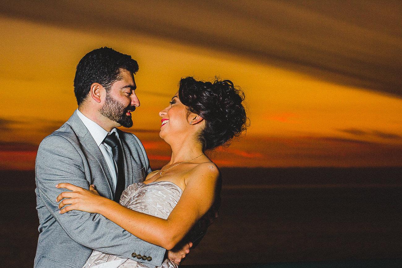 Slideshow Matrimonio 023