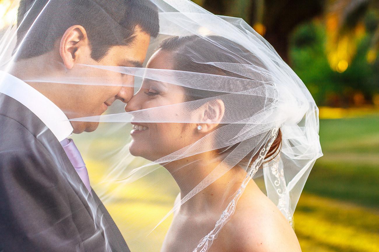 Slideshow Matrimonio 028