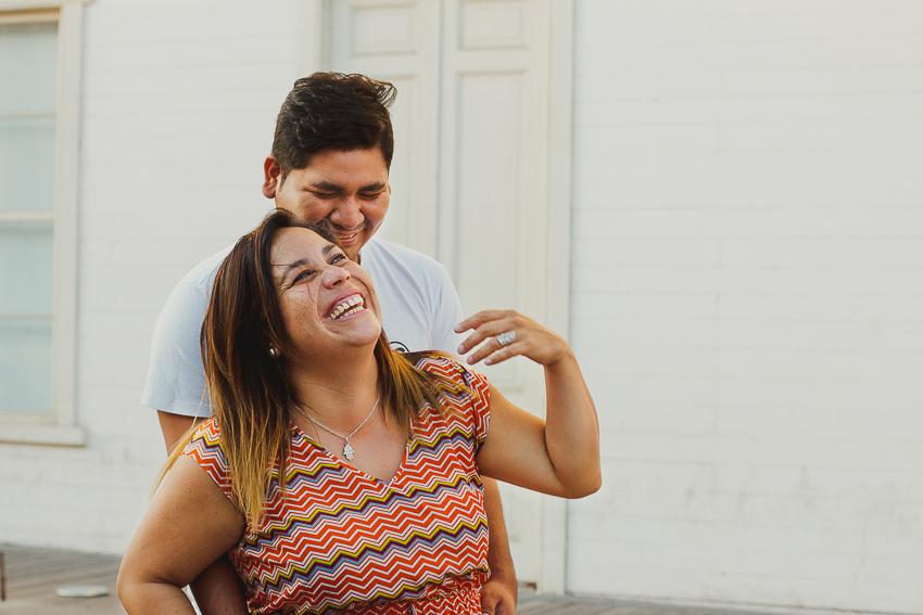 Cris adones fotografo de familia chile iquique